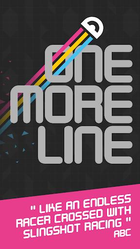 One More Line  Paidproapk.com 5