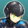미스테리 오브 포춘 2 대표 아이콘 :: 게볼루션