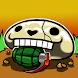 Kill a Mole! Free  (モグラ叩き)