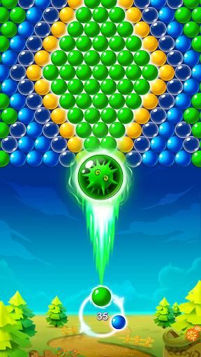 Bubble Shooter  screenshots 8