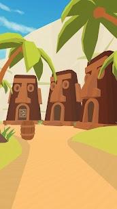 Faraway Tropic Escape MOD APK 1.0.5867 5
