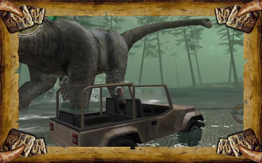 Dinosaur Assassin 20.10.1 screenshots 10