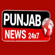 Punjab News24x7
