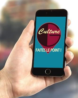 Culture-G : Faites le point ! 12 screenshots 8
