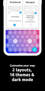 Typewise Offline Keyboard Apk (PAID) 5