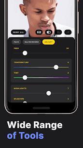 Descargar Lensa APK (2021) {Último Android y IOS} 5