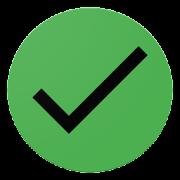 Journal   Habit Tracker   To Do List
