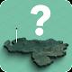 Venezuela: States & Provinces Map Quiz Game para PC Windows