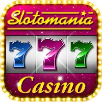 Slotomania™ Free Slots: Casino Slot Machine Games