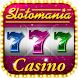 Slotomania™ Free Slots - 無料ジャックポットスロットアプリ