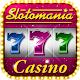 Slotomania™ Casino: Jogos de Caça Níqueis 777 para PC Windows