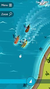 Silly Sailing 1.12 Apk + Mod 1