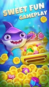 Baixar Fishy Bits 2 MOD APK 1.1 – {Versão atualizada} 5