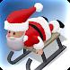 Santa Sled Race - Androidアプリ
