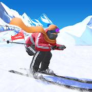 Ski Master 3D