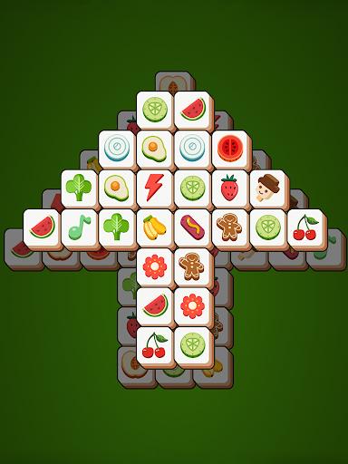 Tiledom - Matching Games Apkfinish screenshots 18