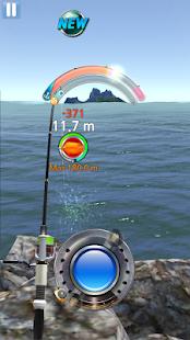 Monster Fishing 2021 Unlimited Money
