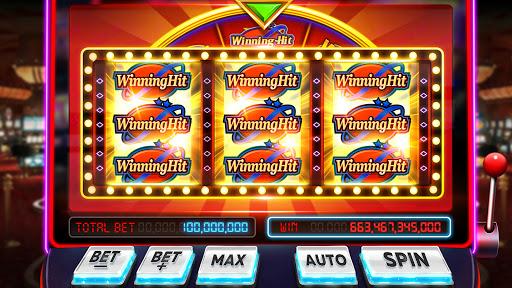 Bravo Slots Casino: Classic Slots Machines Games  screenshots 14