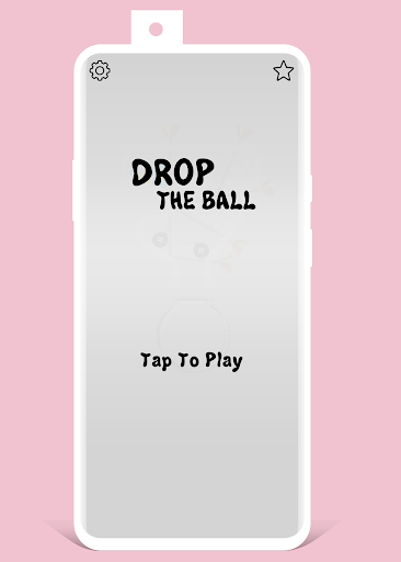 Pull The Pin - Drop The Balls screenshots 1