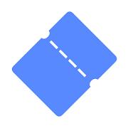 PassHolder | Passbook Wallet - Smartwatch