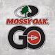 com.mossyoakgo