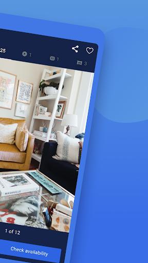 Zumper - Apartment Rental Finder 4.15.16 Screenshots 2