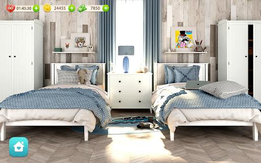 Dream Home u2013 House & Interior Design Makeover Game modavailable screenshots 19