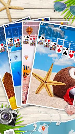Solitaire Journey screenshots 10