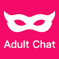 Adult Chat - anonymous talk to strangers Apk
