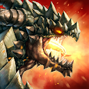 Epic Heroes - Dragon fight legends