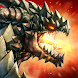 Epic Heroes - Dragon fight legends - Androidアプリ