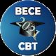 BECE 2021 Questions (Offline Practice) Download on Windows