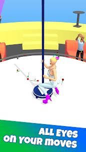 Pole Dance (MOD) 4