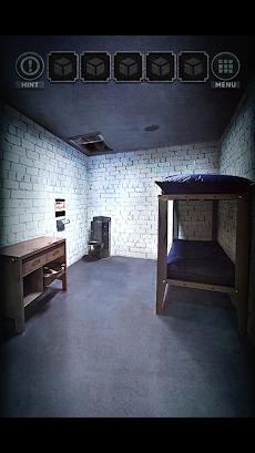 脱出ゲーム 監獄からの脱出のおすすめ画像2