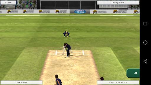 Cricket Captain 2021  screenshots 8