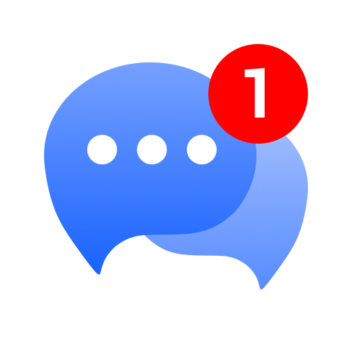 All In One Messenger For Social Apps