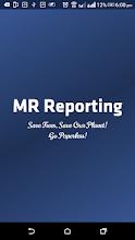 MRR - 3.0 screenshot thumbnail