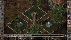 Baldur's Gate II: Enhanced Editionのおすすめ画像5
