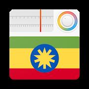 Ethiopia Radio Stations Online - Ethiopian FM AM