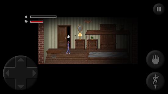 Mr. Hopp's Playhouse 2 screenshots apk mod 2