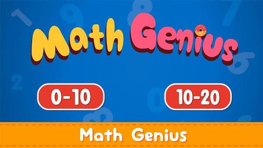 Little Panda Math Genius – Education Game For Kids 5