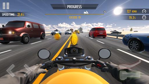 Road Driver 2.9.3997 screenshots 8