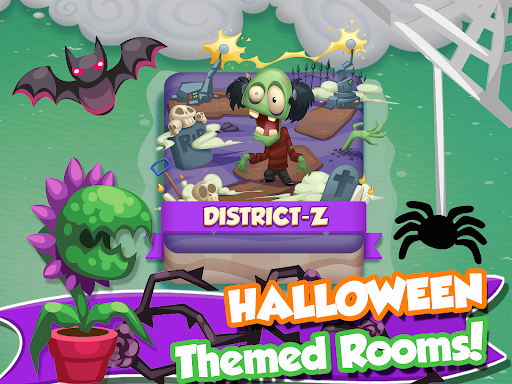 Bingo Dragon - Bingo Games  screenshots 15