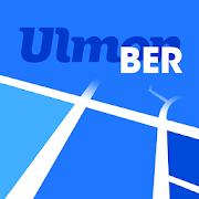 Berlin Offline City Map