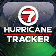 WSVN Hurricane Tracker