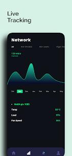 Mega Mining – Cloud Bitcoin Mining Platform For Android 4