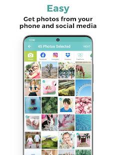 FreePrints - Free Photos Delivered 3.33.5 Screenshots 12