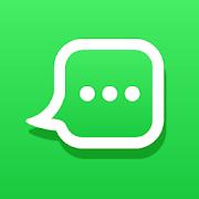 Messenger WhatsChat 2020