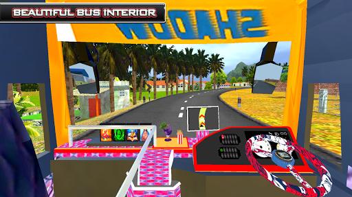 Bus Simulator Real 2.8.3 screenshots 5