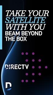 DIRECTV Apk Download New 2021 3
